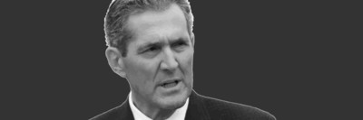 Brian Pallister stands alone as last paid vaccination leave holdout in the west (CNW Group/Unifor)