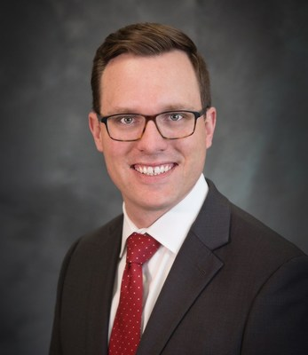 Dustin Zubke Named Georgia Transmission Corp. Senior Vice President and Chief Financial Officer