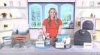 Realtor and TV Host Shay Millheiser Shares Innovative Spring Home Ideas on TipsOnTV