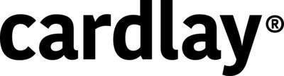 Cardlay_Cloud_Solution