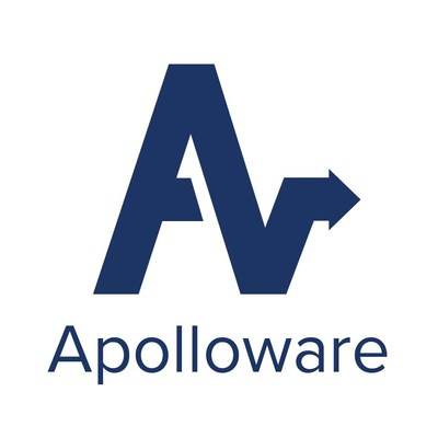 New Apolloware Initiative Expands Reach Of Green Technology