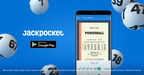 Jackpocket App Launches on Google Play Store in New York...