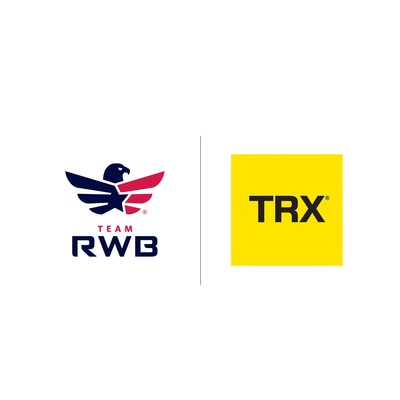 TRX and Team RWB