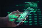 Swigart Law Group: Sneaker Reseller StockX Prepares To Go Public Despite Massive 2019 Data Breach Litigation Still Looming