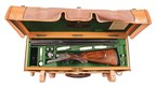 Morphy's to Auction 2,000 Rare and Exceptional Firearms and...