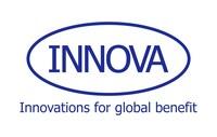 Innova Medical Group Logo (PRNewsfoto/Innova Medical Group, Inc.)