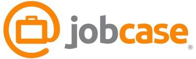 Jobcase (PRNewsfoto/Jobcase)