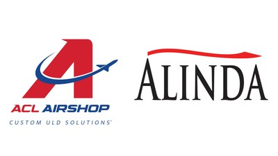 ACL Airshop and Alinda Partner for Growth WeeklyReviewer
