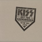 Multi-Platinum Icons KISS Launch New Archival Live Series With...