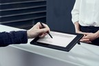 Stylus Pen Solutions Provider EMRight Technology Announces Entry...