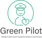 OpenAirlines launches Green Pilot, a movement of pilots and aviation professionals uniting to crack the aviation sustainability challenge
