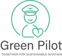 Green Pilot Logo
