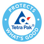 Tetra Pak Invests in State-of-the-Art Technology in Denton Factory