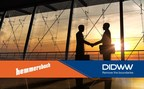 DIDWW enables Hemmersbach to seamlessly transition to VoIP globally