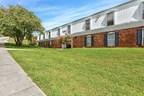 Elevation Announces Sale Of Alabama Multifamily Property