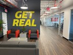 Retro Fitness Opens New Headquarters in West Palm Beach, Florida...