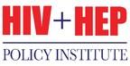 124 Patient Groups Urge Biden Administration to Improve Prescription Drug Affordability