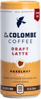 La Colombe Coffee Roasters® Introduces Wave of New Cold Brew Coffees Just in Time for the Spring and Summer Cold Brew Drinking Season