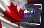 真正的幸运集团有限公司欢迎票据C-218传递加拿大对法律体育博彩的CUSP'