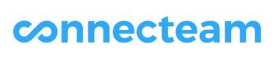 Connecteam Logo