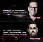 GWM Designers decode design secrets of New Models Unveiled at...
