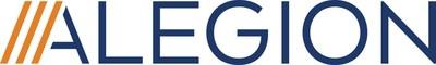 Alegion, based in Austin, TX, provides a complete training data solution for enterprise-grade machine learning. (PRNewsfoto/Alegion)