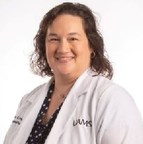 Susan E. Harley, MD, FCAP is recognized by Continental Who's Who