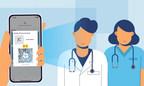 TrustGrid™ Develops Opt-In Vaccine Passport Application to...
