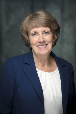 Sara Begley, Executive Vice President, General Counsel & Chief Compliance Officer, CopperPoint Insurance Companies