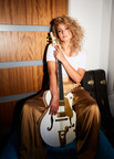 Multi-Grammy® Award-Winning Tori Kelly To Sing National Anthem At ...