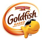 Goldfish® and Frank's® RedHot® Partner for Limited-Edition...