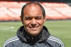 The St. James FC Virginia Announces Technical Staff for 2021-22...