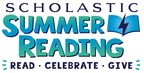 Free Scholastic Summer Reading Program Motivates Kids to Read...