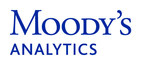 Reorg and Moody's Analytics Collaborate on Resources for CLO and...