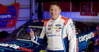 CarParts.com Partners with 2021 Daytona 500 Champion Michael...