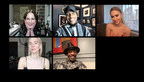 """Wayne Brady Hosts Special Edition Of MPTF'S Iconic """"Night Before"""" ..."""