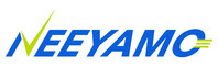 Neeyamo - A global HR and payroll solution provider serving multinationals