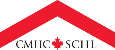 Logo Canada Mortgage and Housing Corporation (CMHC) (CNW Group/Canada Mortgage and Housing Corporation)