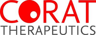 CORAT Logo