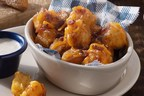 Cracker Barrel Old Country Store Launches New Homestyle Favorites ...