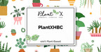 PlantX To Launch Over 2000 Products on Hudson's Bay Marketplace