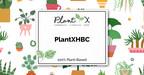 Plantx在Hudson Bay Marketplace上推出2000多家产品