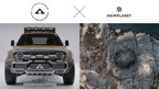 Alpha Motor Corporation Announces Collaboration With Heimplanet...