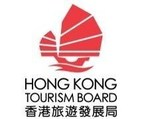 "HKTB董事长欢迎协议重新安排双边香港 - 新加坡航空旅行泡沫""title="