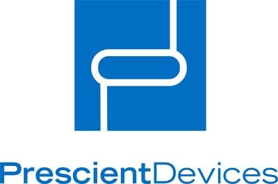 Prescient Devices (PRNewsfoto/Prescient Devices)
