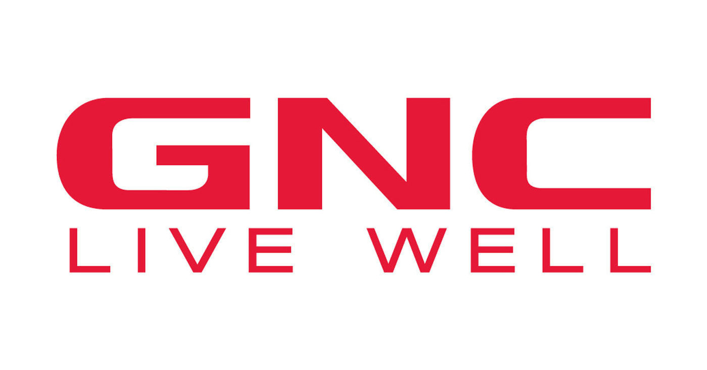 Gnc Holdings
