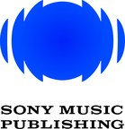 Sony Music Publishing Announces Partnership with The Very Good...