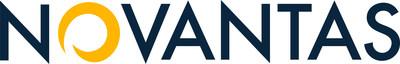 Novantas logo