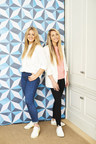 Sisters Raise $1M for Their Personality Type Dating App...