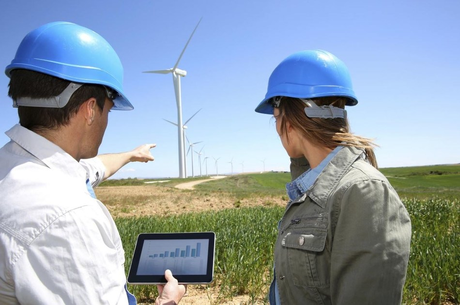UL, the global safety science leader, and one of the world's top advisors on the technical development, evaluation and optimization of renewable energy projects, has been shortlisted for the Technical Advisory of the Year and the Asset Management Award at the second edition of the Wind Investment Awards. The 2021 Wind Investment Awards will be held virtually May  20, in conjunction with the Financing Wind Europe conference.